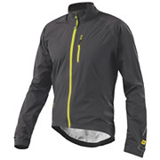 Mavic Sprint H20 Jacket 2014